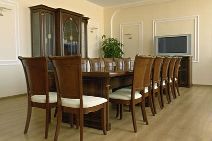 Measuring Fabric For Dining Room Chairs How Much Fabric Is Needed For 6 Dining Room Chairs Ehow
