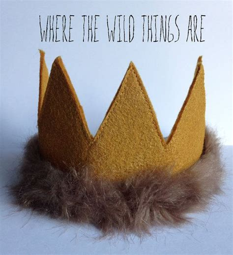 printable max crown best 25 wild things costume ideas on pinterest wild