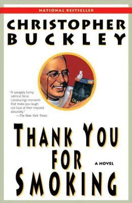 thank you for by christopher buckley 9780812976526 paperback barnes noble