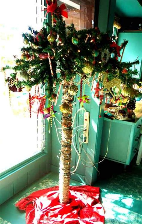 christmas decorations led tree from love actully palm tree in hawaii coastal decor hawaii palm and