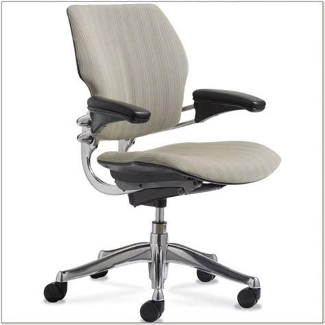 Ideas Chair With Headrest Freedom Chair With Headrest Chairs Home Decorating Ideas Dya70lvxly
