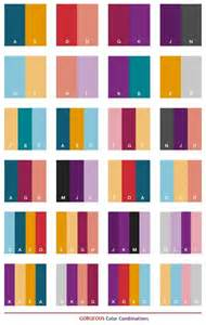 colour combinations best 20 purple color combinations ideas on pinterest