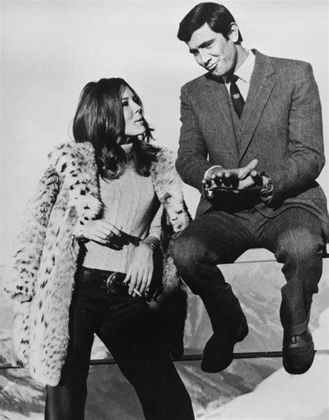 James Bond, 56 anni fa usciva il primo film dell'agente