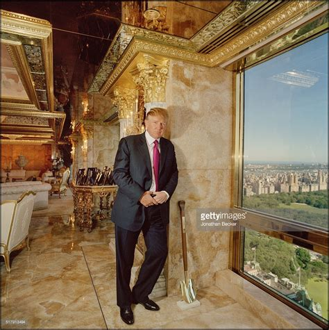 trumps manhattan apartment inside donald and melania trump s manhattan apartment