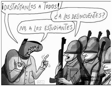 imagenes politicas graciosas venezuela enigmas press caricaturas politicas de venezuela ii