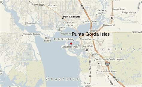 punta gorda florida fl 33950 profile population maps punta gorda florida map punta gorda port florida