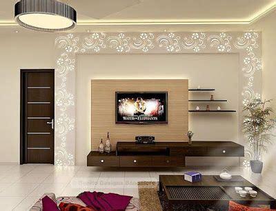 modern tv cabinets designs    living room