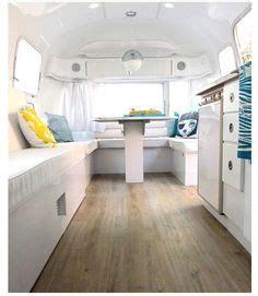 travel trailer restoration ideas 1000 images about trailer ideas on pinterest toy hauler