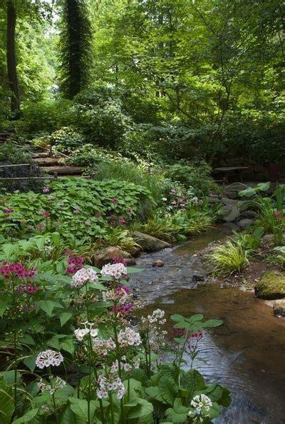 Woodlands Backyard by Woodland Garden Landscaping