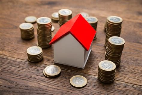 mutuo regionale prima casa sardegna contributi per i mutui agevolati prima casa