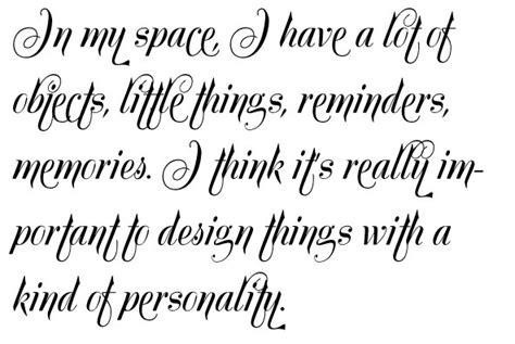 Wedding Font Tester by Silk Script Desktop Font Webfont Youworkforthem
