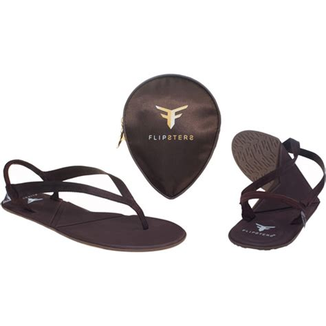 foldable sandals flipsters foldable sandals walmart