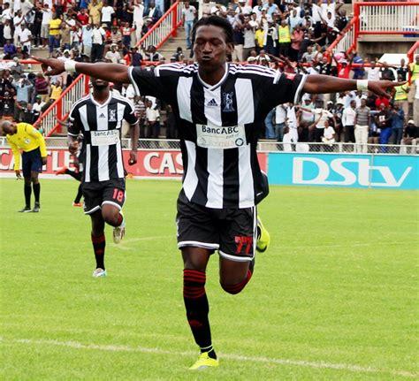 umthunywa news latest bosso clear chibuku first hurdle sunday news