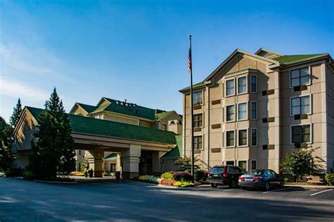 Garden Center Franklin Tn Hton Inn Suites Nashville Franklin Cool Springs