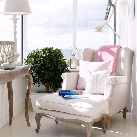 small sofas for conservatories small sofas for conservatories hereo sofa