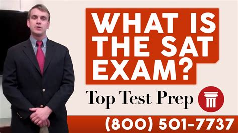 What Is The Sat Verbal Section by Maxresdefault Jpg