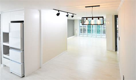 handyman bathroom renovations artcom handyman services bathroom remodeling kitchen