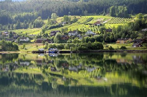 fjord day trips from bergen 15 best things to do in norway 2018 with photos
