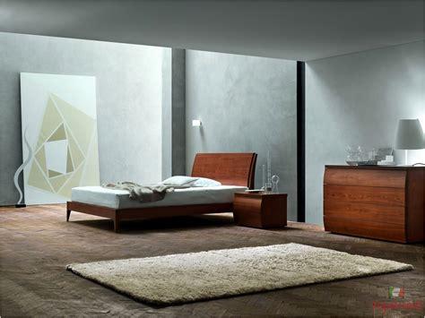 pareti colorate in da letto parete da letto great idee per le pareti della