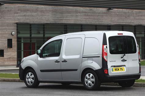 renault minivan new renault vans for sale one stop vans