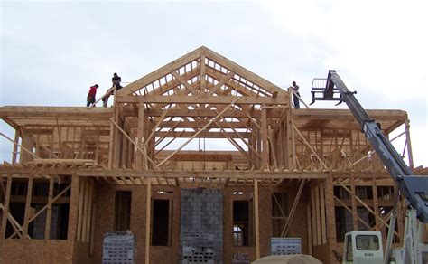 Timber Frame Building Plans House Plans Timber Frame House Construction Plans