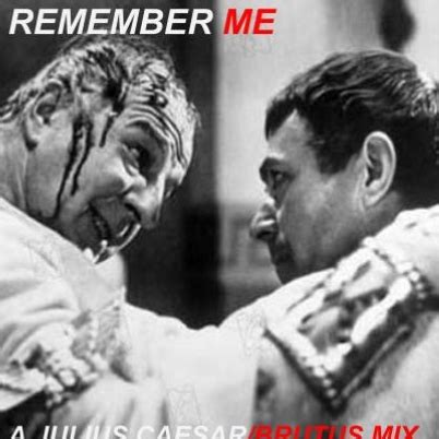 8tracks radio remember me 11 songs free and playlist