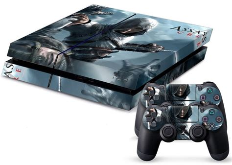 Assassins Creed 3 White 0014 Casing For Sony Xperia Z5 Hardcase sony ps4 skin assassins creed