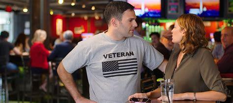 top gun bar scene song top gun bar song 28 images top gun jakarta expat bar