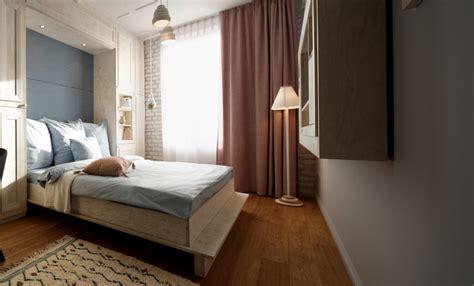 fennobed frankfurt fennobed stattet hotel libertine aus fennobed