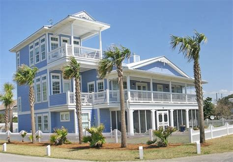 exterior beach house colors beach house exterior color schemes memes