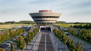 Porsche Headquarters Germany Porsche Opens New Headquarters In Atlanta
