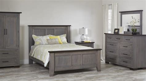 tw hudson bedroom set