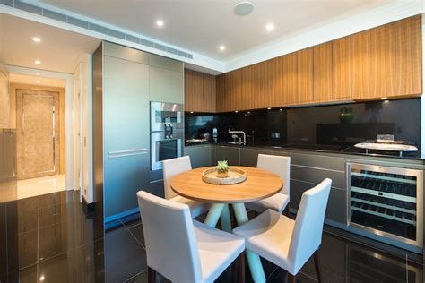 Tour Odeon Apartment The Most Expensive Apartment Will Cost 400 Million