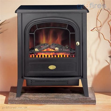 Electric Wood Stove Fireplace by Which Electric Is Right For You