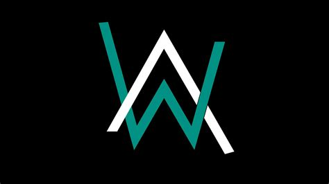 alan walker wheat fields alan walker logo wallpaper fundjstuff com