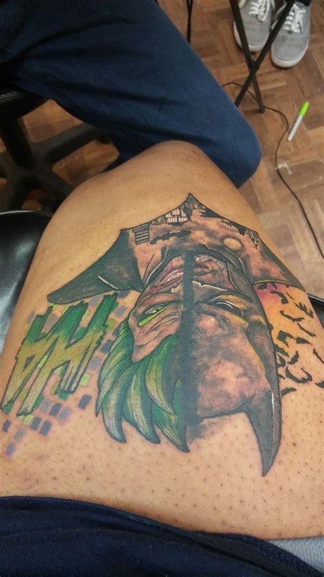 tattoo studio kassel jelly joker 222 best tattoo images on pinterest tattoo designs