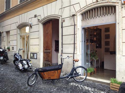 libreria piazza cavour roma c 243 mo sobrevivir en par 237 s conoce roma en un fin de semana