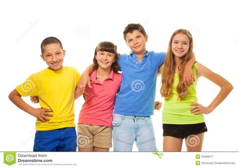 preteen group preteen girls pictures images and stock photos istock