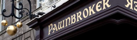 how does pawning work how to pawn something good the pawnbroker how does pawnbroking work