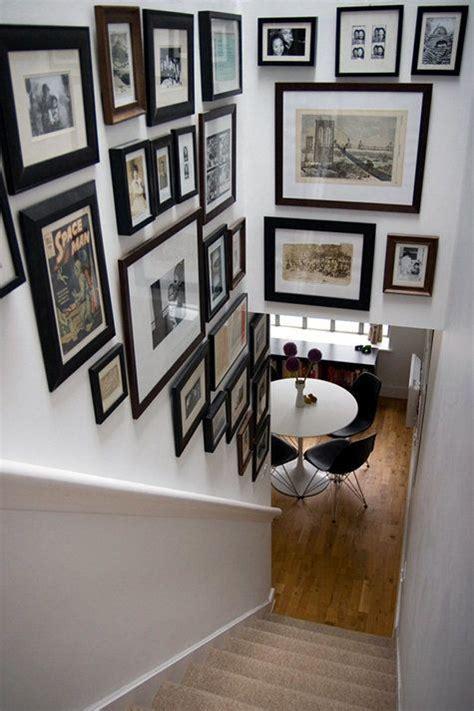 Hanging Pictures Above by 4 Id 233 Es Simples Efficaces Pour D 233 Corer Votre Maison Avec