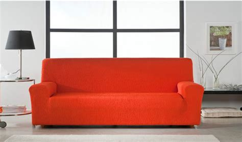 fundas sofa valencia fundas sof 225 desde 5 95 casaytextil