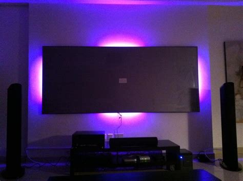 home theater screens black from screen innovations page 95 avs