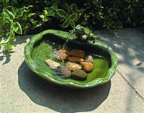 water fountain designs 20 solar water fountain ideas for your garden garden