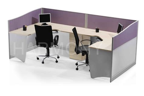welcome to harmony systems manufacturer of office