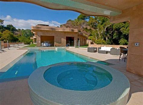 lade da giardino da terra las piscinas m 225 s bellas de los famosos piscinas