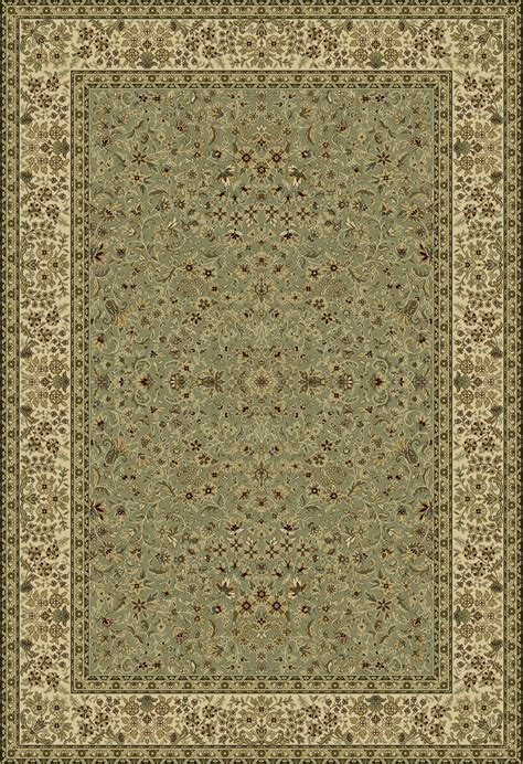 ancient rugs dynamic rugs ancient garden 57078 7969 rug plushrugs