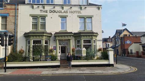 douglas hotel douglas hotel updated 2017 inn reviews price