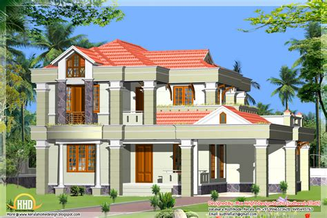 beautiful indian house design 5 beautiful indian house elevations kerala home design and floor plans