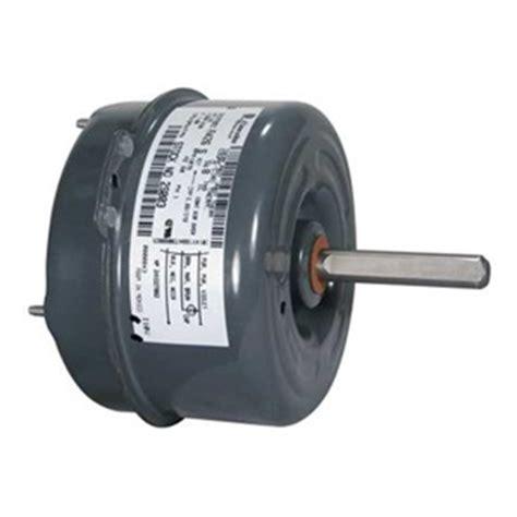 trane xl1200 start capacitor american standard trane condenser fan motors archives arnold s service company inc