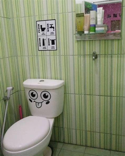 desain kamar mandi ukuran 1x2 meter kumpulan desain kamar mandi minimalis kecil mungil dan